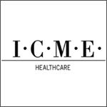 ICME Group logo_20111014.jpg copy
